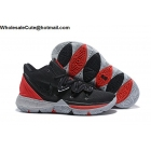 wholesale Nike Kyrie 5 Bred Mens Shoes