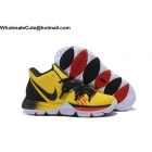 Nike Kyrie 5 Bruce Lee Mens Shoes