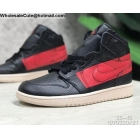 Mens & Womens Air Jordan 1 Retro High OG Defiant Couture