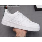 Mens & Womens Nike Air Force 1 Low White GG