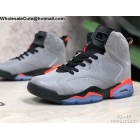 wholesale Air Jordan 6 Reflect Infrared Mens Shoes