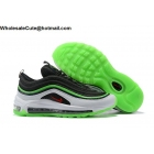 wholesale Nike Air Max 97 Home And Away Womens Shoes