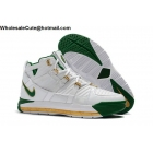 wholesale Nike LeBron 3 SVSM Home Mens Shoes