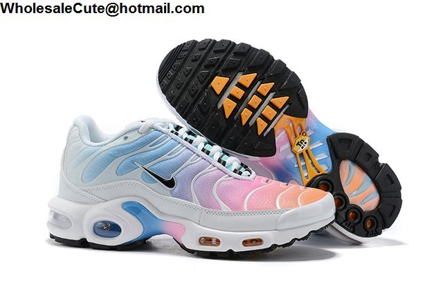 Wlolesale colorful flyknit air max 2014 womens pink black