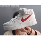 wholesale Mens & Womens Nike Air Force 1 Mid
