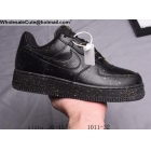 wholesale Mens & Womens Nike Air Force 1 Low Only Once