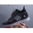 wholesale Nike KD 11 World Cup Mens Basketball Shoes