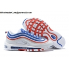 Nike Air Max 97 All Star Jersey Mens Shoes