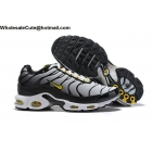 Nike Air Max Plus TN Bumble Bee Mens Shoes