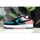 Mens & Womens Nike Air Force 1 Have A Nike Day