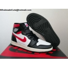 wholesale Mens & Womens Air Jordan 1 Retro High OG Gym Red