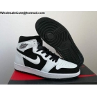 Mens & Womens Air Jordan 1 Retro High OG Panda