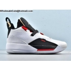 Air Jordan 33 Future of Flight Mens Shoes