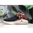Air Jordan XXXII 32 Chines...