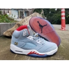 Trophy Room Air Jordan 5 I...