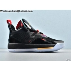 wholesale Air Jordan 33 Year Of The Pig Mens Shoes