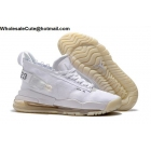 wholesale Jordan Proto Max 720 Pure Platinum Mens Shoes