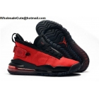 Jordan Proto Max 720 Gym Red Black Mens Shoes