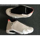 Air Jordan 14 Desert Sand Mens Shoes