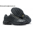 Nike Air Max Plus TN Dark Grey Mens Shoes
