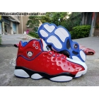 wholesale What The Jordan Jumpman Team II Mens Shoes