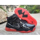 wholesale Jordan Mars 270 Bred Mens Shoes