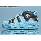 wholesale Mens & Womens Nike Air More Uptempo Diamond