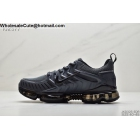 Mens Nike Air Max 2020 All Black
