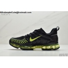 wholesale Mens Nike Air Max 2020 Black Green