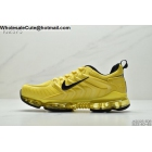 wholesale Mens Nike Air Max 2020 Yelow Black