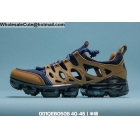 Mens Nike Air Zoom Chalapuka Hazelnut Navy Blue