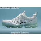 wholesale Mens Nike Air Zoom Chalapuka All White