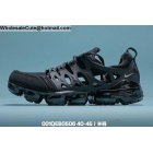 Mens Nike Air Zoom Chalapuka All Black