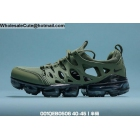 wholesale Mens Nike Air Zoom Chalapuka Army Green