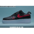 wholesale Mens & Womens Nike Air Force 1 Low LV8 Utility Bred