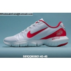 wholesale Mens Nike Free RN 5.0 2020 White Red