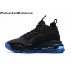 Mens Jordan Aerospace 720 Blue Fury