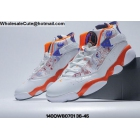 Mens & Womens Jordan 6 Rings Phoenix Suns