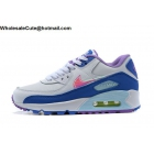 wholesale Womens Nike Air Max 90 Easter