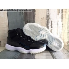 Mens & Womens Air Jordan 11 25th Anniversary