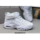 wholesale Nike Air Griffey Max 1 InductKid