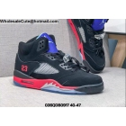 wholesale Mens Air Jordan 5 Top 3
