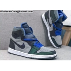 Mens & Womens Air Jordan 1...