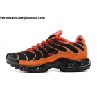 Mens Nike Air Max Plus TN ...