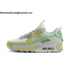 Mens Nike Air Max 90 Light...