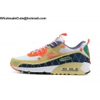 Mens Nike Air Max 90 Trail...