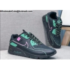 Mens Nike Air Max 90 World...