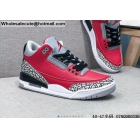 Mens Air Jordan 3 Retro SE Unite