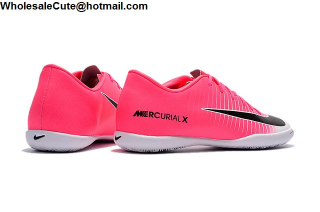 Nike Mercurical Victory VI IC