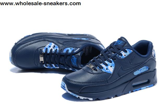 Nike Air Max 90 Lodon